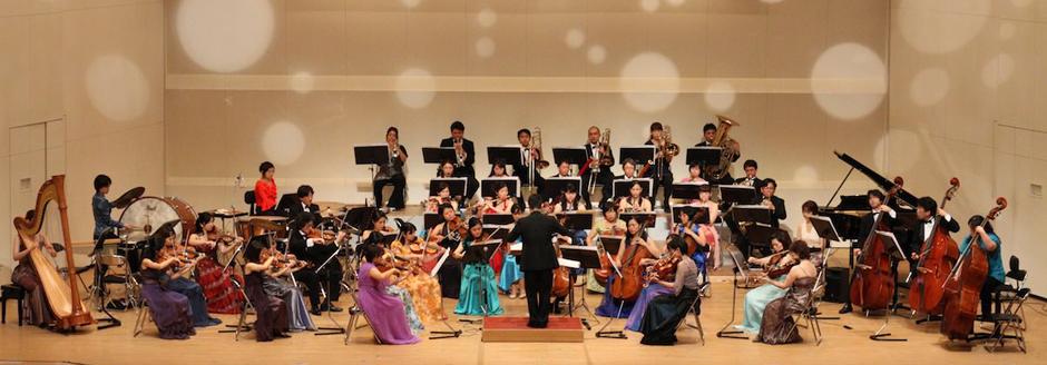 concert20120520