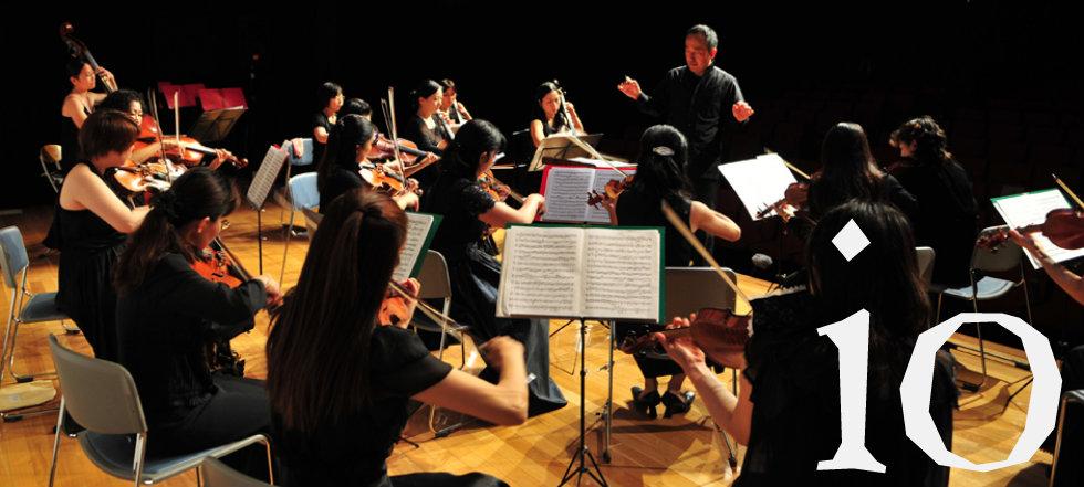 concert20130203